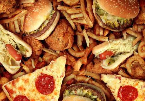 Photo of Данък върху нездравословните храни ?