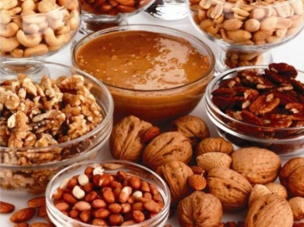 Photo of Какво да ядем по време на пости?
