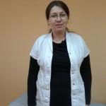 Д-р Альона Синева: Не съм мечтала за България, по Божия воля съм тук