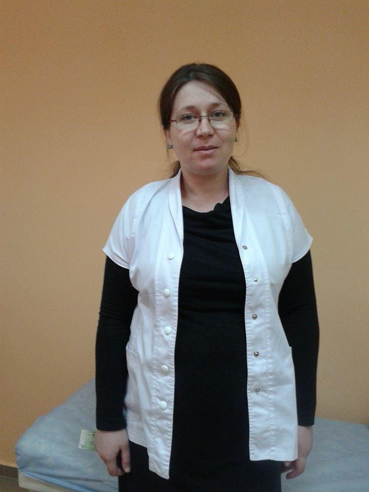 Photo of Д-р Альона Синева: Не съм мечтала за България, по Божия воля съм тук