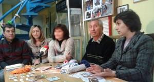Русенско сдружение посява семената на промяната в ромски квартали