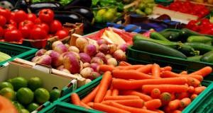 Кои зеленчуци да обработваме термично и кои не?