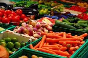 Едно последно изследване обаче показва, че има все пак такива зеленчуци, които трябва да бъдат подложени на термична обработка.