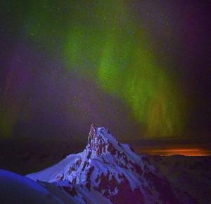 В над 40 страни и в над 400 спирки по света се реализира турнето на най-добрите фестивални планинарски филми.
