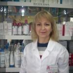 Евгения Динолова съветва как да преборим пролетната умора