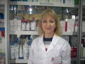 Маг.фармацевт Евгения Динолова - съветва как де преборим пролетната умора.
