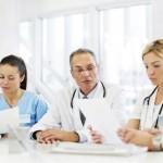 Учредиха нова асоциация на болниците в България