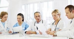 """На 11-ти март 2015г. беше проведено събрание за учредяване на нова асоциация  на болниците в България с наименование """"Българска болнична асоциация""""."""