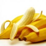 Кората на банана – неочаквано полезна