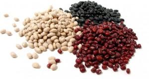 Боб – източник на витамини, минерали, протеини