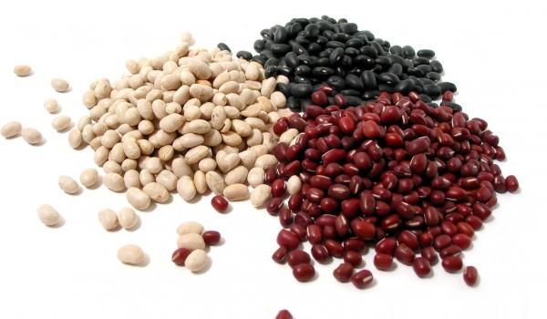 Photo of Боб – източник на витамини, минерали, протеини