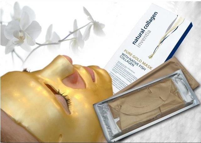 Photo of Злато – митове и истина за лечебните му свойства