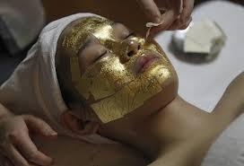 Злато – митове и истина за лечебните му свойства