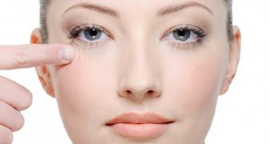 Новости в лечението на катаракта