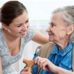 """""""Нови алтернативи"""" ще предлага помощ на хората с увреждания"""