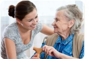"""""""Нови алтернативи"""" ще предлага помощ на хората с увреждания."""