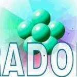 Изследват дали има радон в сградите