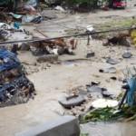 Общините създават специален фонд за борба с бедствията