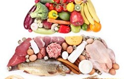 В кои продукти се крият въглехидратите?