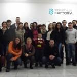 """""""Startup factory"""" учи млади предприемачи от Русе – да финансират стартиращ бизнес"""