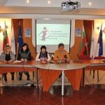 Безплатни консултации с психолог предлагат в Русе