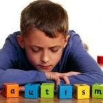 Жени ГЕРБ започна информационна кампания за аутизма в Русе