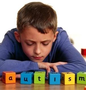 Photo of Жени ГЕРБ започна информационна кампания за аутизма в Русе