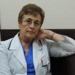 """Безплатни прегледи за Паркинсон в ДКЦ """"Софиямед"""""""