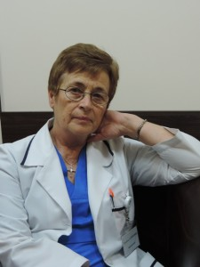 """На 11-ти април,  специалистите от Клиниката по неврология в УМБАЛ """"Софиямед"""" обявяват безплатни диагностично-консултативни прегледи."""