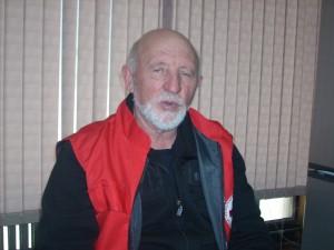 Д-р Руденко Йорданов: Подготвените от БЧК спасители се приемат и посрещат навсякъде по света.