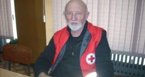 Д-р Руденко Йорданов: Подготвените от БЧК спасители се приемат и посрещат навсякъде по света