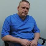 """В """"Софиямед"""" беше успешно имплантиран изкуствен  менискус"""