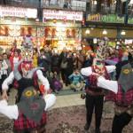 Млади таланти развълнуваха българи и унгарци в Будапеща