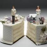 Разводът води до сърдечен пристъп