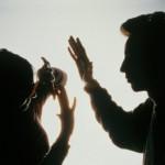 Нов проект срещу домашното насилие