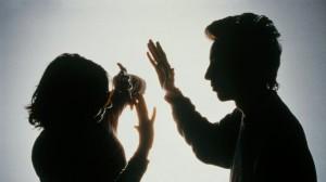 Нов проект ще предотвратява домашното насилие в Русе и областта.