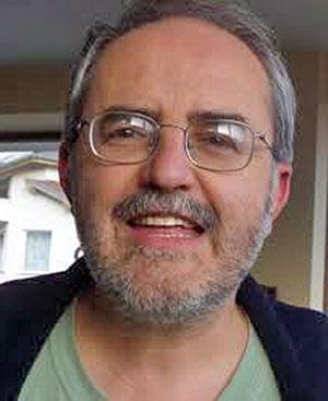 Photo of Д-р Петър Найденов с лекция за пълноценно здраве и качествен живот