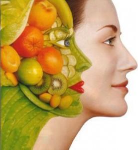 Кои са най-мощните антиоксиданти?