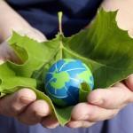 """И тази година ще """"мислим зелено"""" в Деня на Земята"""