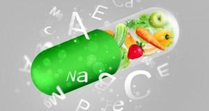5 важни микроелементи в човешкото тяло