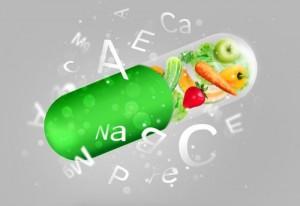 5 важни микроелементи за нашето тяло