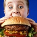 Над 7 %  ръст на затлъстелите деца за 4 години в България