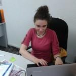 Деница Лазарова: Обучаваме петокласници как сами да решават конфликтите в клас