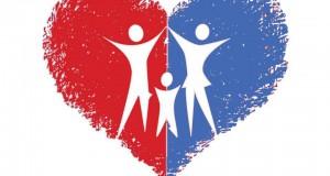 """""""Дари дъх!"""" в Световния ден на белодробната хипертония"""