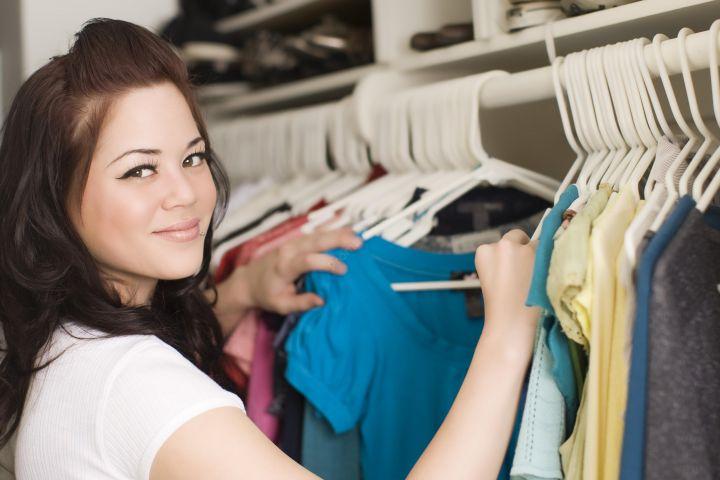 Photo of Защо е добре да перем новите си дрехи, преди да ги облечем?