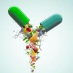 Близо 27% от спортуващите българи приемат хранителни добавки