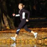 Плюсове и минуси при бягането