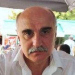 Доц. д-р Йордан Панов ще консултира русенските неврохирурзи