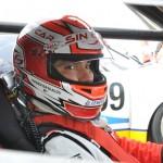 Росен Даскалов ще се състезава в еврошампионата GT4