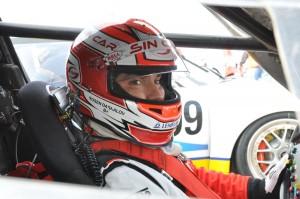 Българският инженер и пилот Росен Даскалов днес, 7 юни, ще участва в третия кръг от Европейския шампионат GT4 не само като мениджър на отбора Sofia Car Motorsport, а и като пилот
